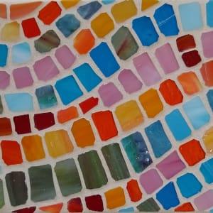 Go with the Flow by Andrea L Edmundson