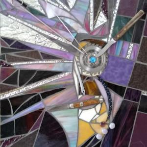 Let It Go by Andrea L Edmundson | Artwork Archive