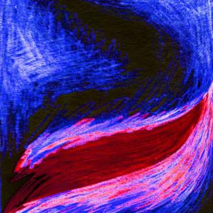 Red swipelr tnbv6p