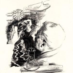 Trail Blazers of Technology - Rudolf Diesel