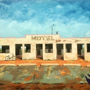 No Tell Motel / Vacancies