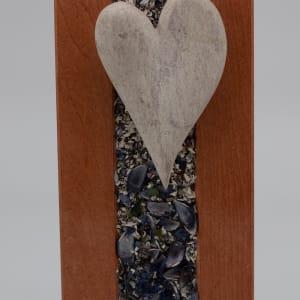 HeartSong by Stephen Cole Fine Art