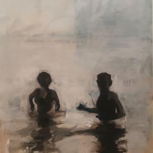 Ancestors by the Sea: Waders 2