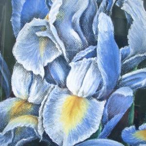 1999 iris 1 eckvur