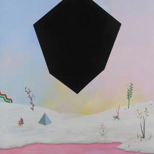 Giant Portal ~ november sale $4200 reg. $7000 by rebecca chaperon