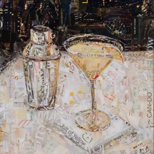 Lemondrop martini web gpwd03