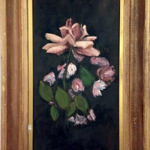0901 - Flower Still Life