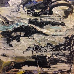 1192 - Two Lines by Matt Petley-Jones