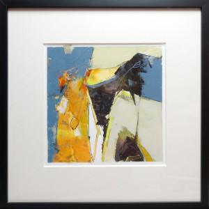 3063 - Paper Series 3 by Ann Vandervelde