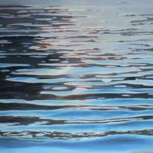 0895 - Swept Away by Amelia Alcock-White