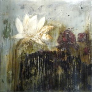 0957 - Unnoticed by Zhang  Tiancheng