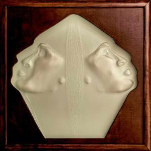 perception by Susan Bloch