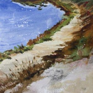 Crescent Shore