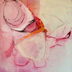 Blood and Bones by Laura Viola Preciado