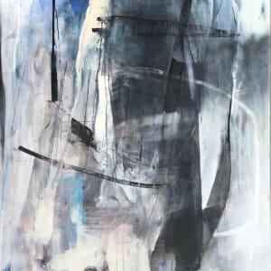 Highline by Laura Viola Preciado