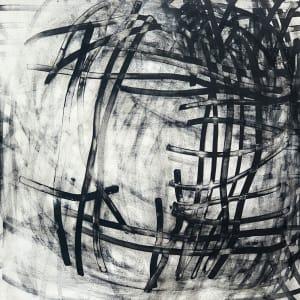 Broken Memory by Laura Viola Preciado