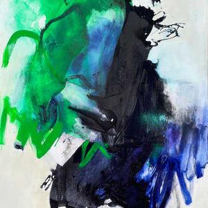 When We Dance by Laura Viola Preciado