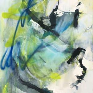 Primrose Path by Laura Viola Preciado