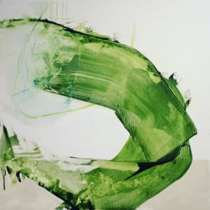 Paddle Like a Duck by Laura Viola Preciado