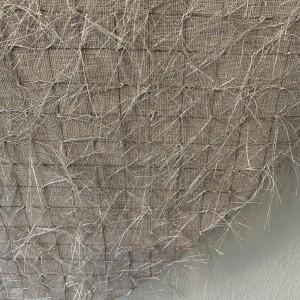 SELF PORTRAIT (skin & hair) 2019