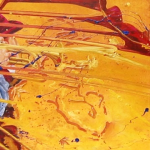 Copyright 2003 artist kathleen katon tonnesen blown away painting a bkqfvc