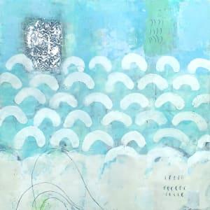 Sea Salt by Sally Hootnick