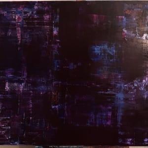 In-Between Days XXIV by Richard Heys