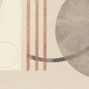 Delicate Balance by Liz Mares