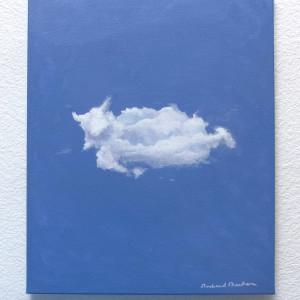 Bullish by Richard Becker