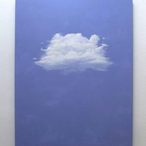 Cloud Ark by Richard Becker