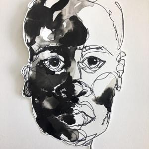 Oreo by Erin Kendrick