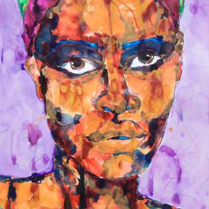 sechita. by Erin Kendrick