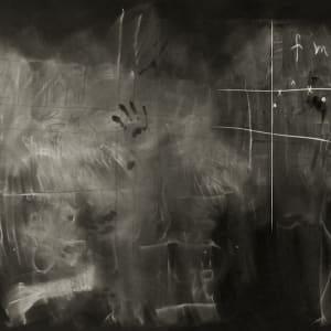 Monotone by Daniel Ranalli