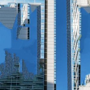 Tokyo 653 h 09 fwgxwb