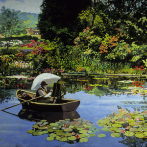 Wright frank monet in giverny 2004 web qq1hre