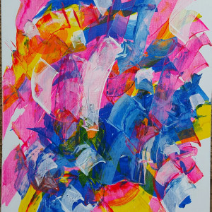Dancing in colors 11 sdq5ft