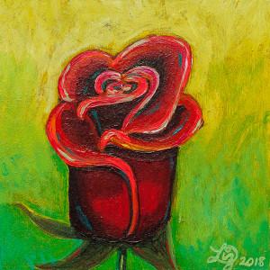 Rose z953hn