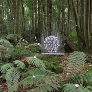 Monumentum australia claire becker 85 mbq013