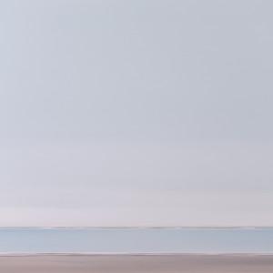 Barren by F. Lipari