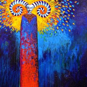 Portal of Creation