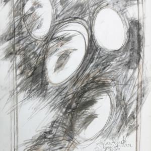 Drawing genesis2 1999 02 n2tu8v