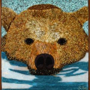 Adam - Grizzly Bear