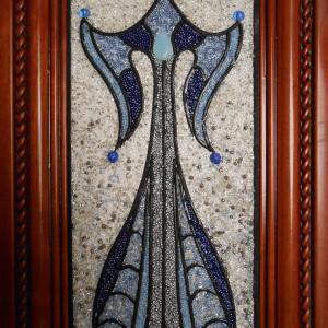 Art Nouveau Fairy Queen