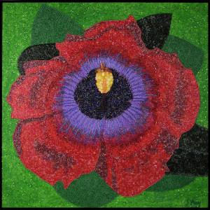 Beth's Bloom 01