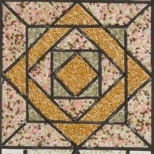 Art Deco Geometric 1