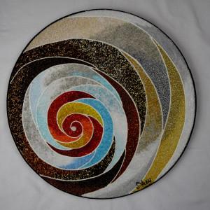 Elements 04 by Sabrina Frey