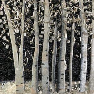 Winter Grace 01 by Sabrina Frey