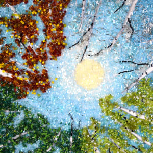 Season Delight 01 by Sabrina Frey