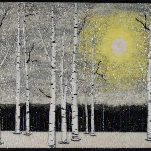 Winters Glow #14 #14 by Sabrina Frey