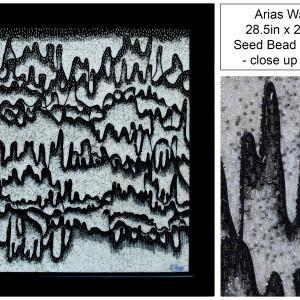 Aria's Wave
